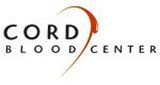 Cord Blood Center CZ, spol. s r.o.